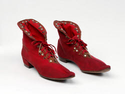 2011EW6994