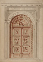 2011FA2853