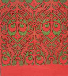 2006AT6687