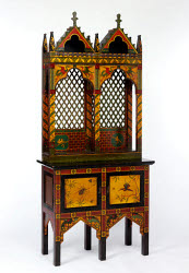 2006AA6352