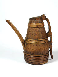 2006AA6586