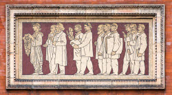 2016JE7587