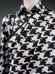 2015HM6092
