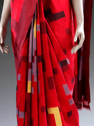 2015HM6105