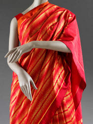 2015HP3704