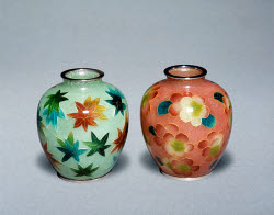 2006AC6538