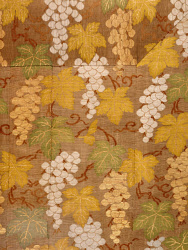 2006AN1557
