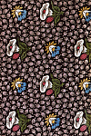1000LM0862-01