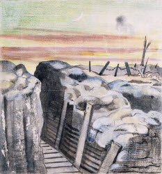 2006AL5768
