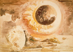 2006AP4344