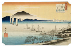 2006AR9107