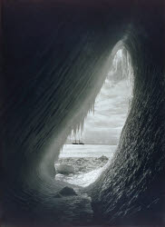 2006BC2075