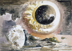 2006BC5308