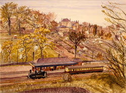 2006BF4890