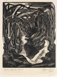 2006BK8399