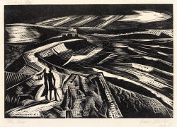 2006BK8405