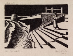 2008BT9400