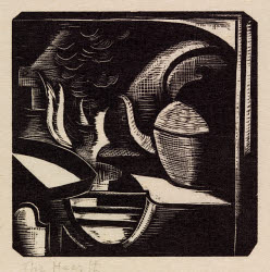 2008BT9402