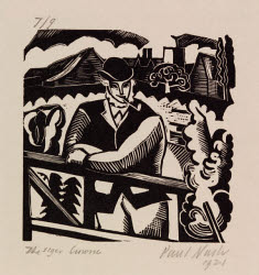 2008BT9403