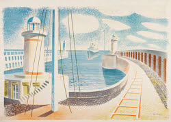 2009BW8089