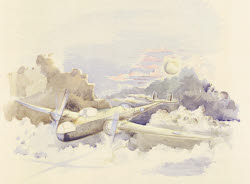 2011EY3895