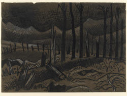 2012FH3964
