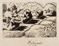 2016JE2844