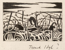 2016JE2845