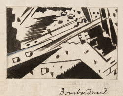 2016JE2848