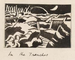 2016JE2852