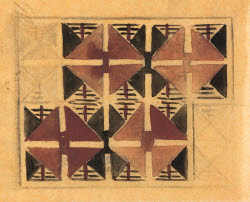 2017JR5275