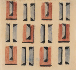 2017JR5337