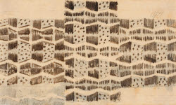 2017JR5552