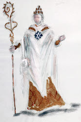 2006BH6904