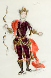 2006BH6905