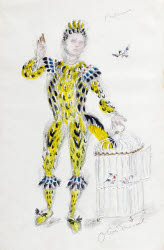 2006BH6906