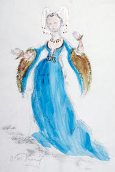 2006BH6940
