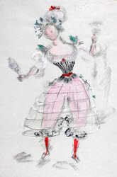 2006BH6974