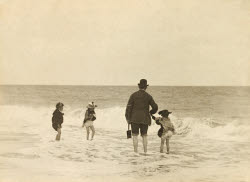 2009BY6379