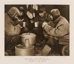 2016JJ4799