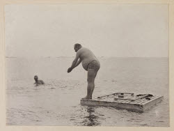 2007BM8834