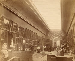 2009CE2285