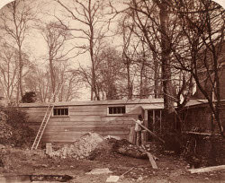 2009CE2298
