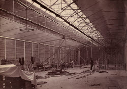 2009CE2349