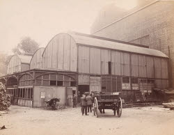 2009CE2380
