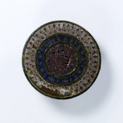 2006AC4018