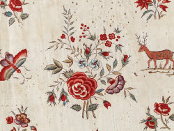 2009CT1137