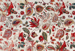 2009CT1146