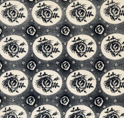 2010EF1661