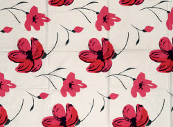 2010EF1664